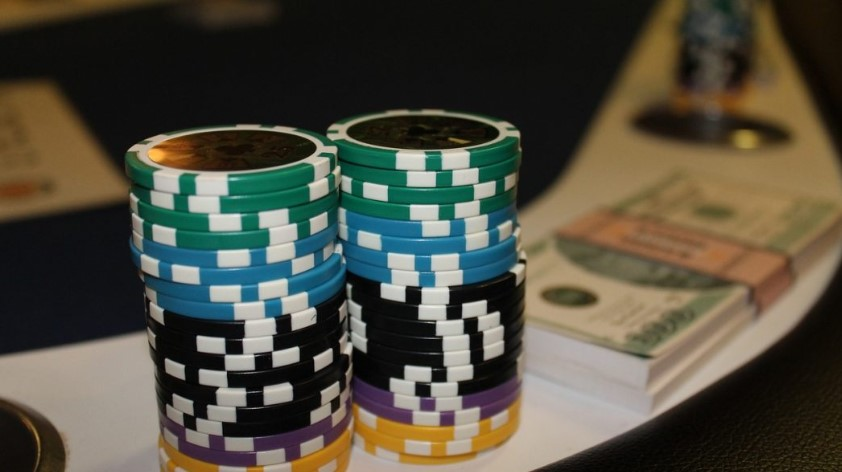 Opting For Poker Promotions Gambling