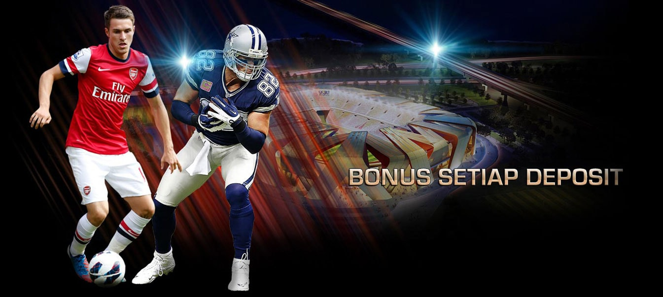 How you can Win at Sports Sbobetasia – How you can Bet Just like the Professionals