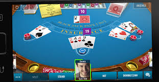 Online Roulette Africa Free Demos And Evaluations