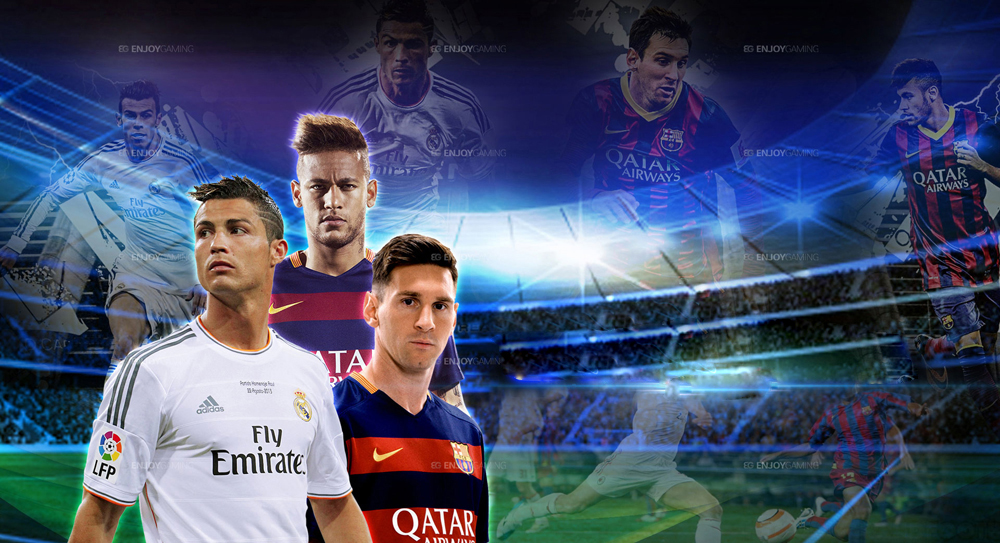 Online Football Betting Tips, Live Casino – Online Gaming
