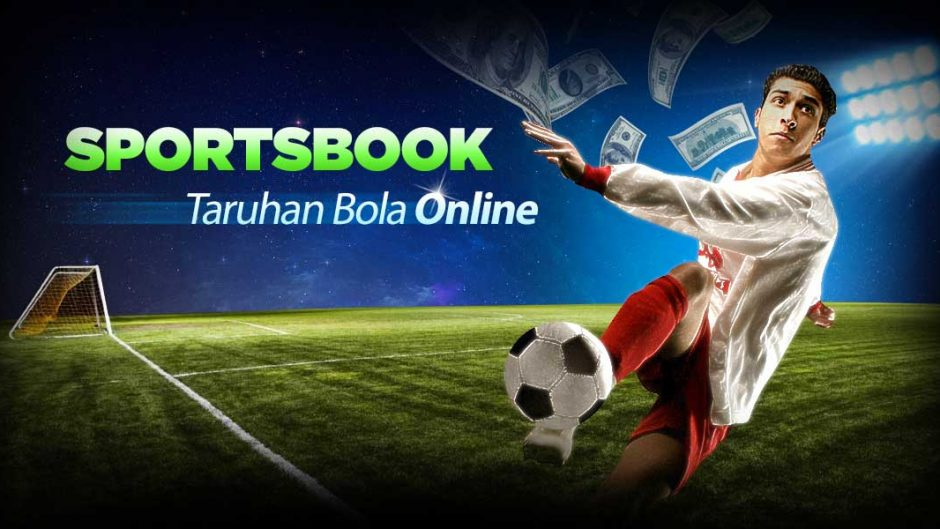 Go over Many Sbobet Asia Sports Betting Strategies, Make Yummy Stick as well as Strategy to It!