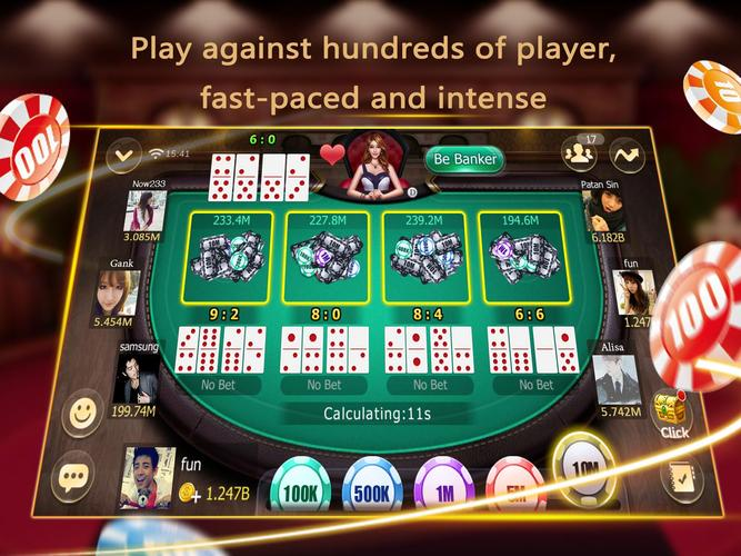 Betfair Casino – Online Casinos