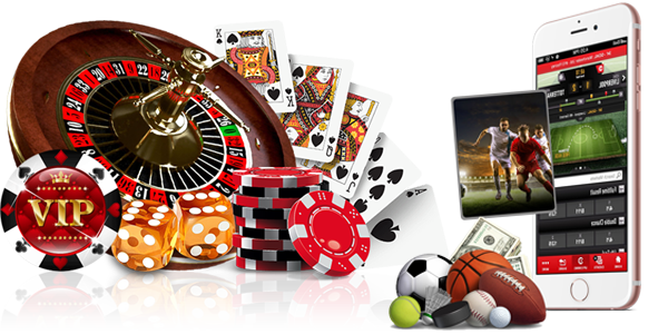 Casino News- Importance Of Learning Online Gambling News – Online Gaming