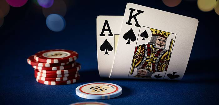 Obtain the Online Casino Bonus
