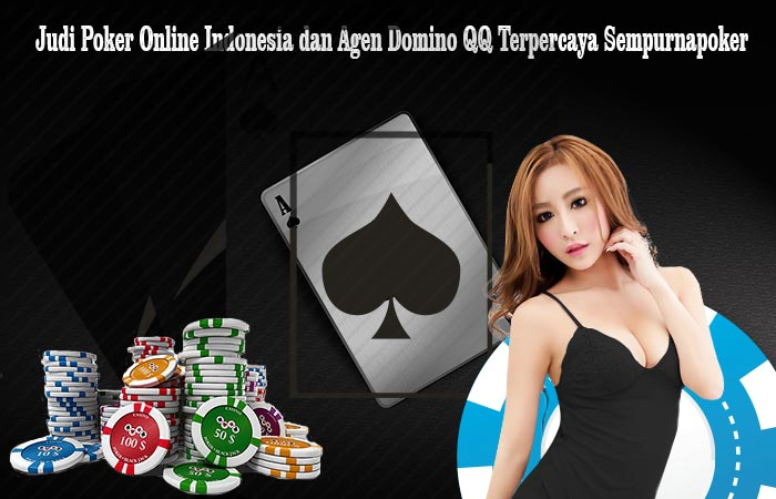 Earning Real Money With Play Online Slots – Gambling