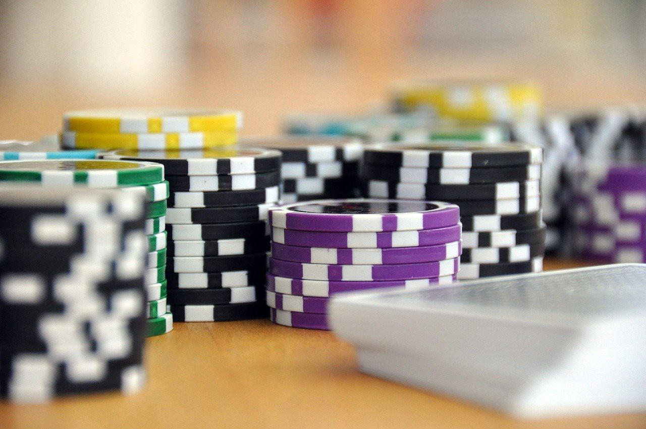 Very Best Internet Casinos In 2020