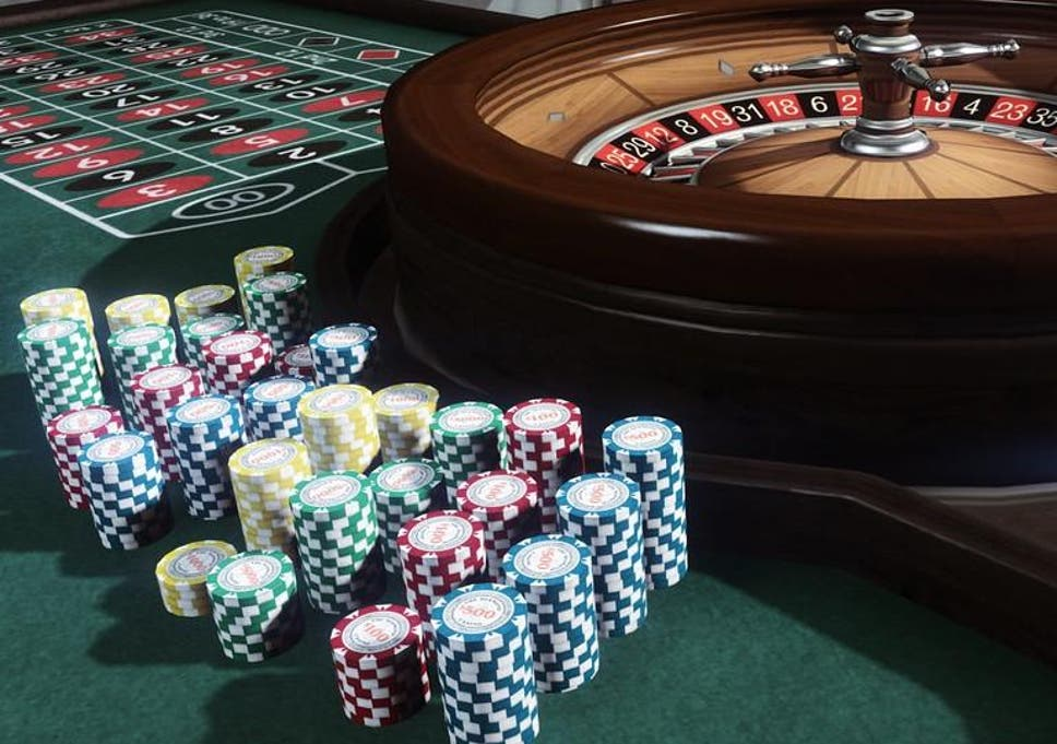 Best US Real Cash Online Casino