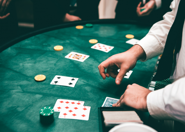 Casino Poker Tables For Sale Online