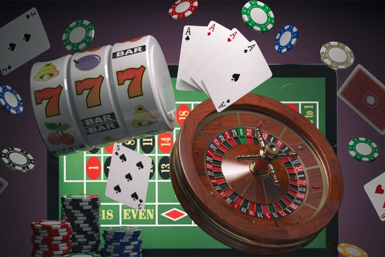5 Tips Of Becoming A Winning Online Poker Player – Online Gaming