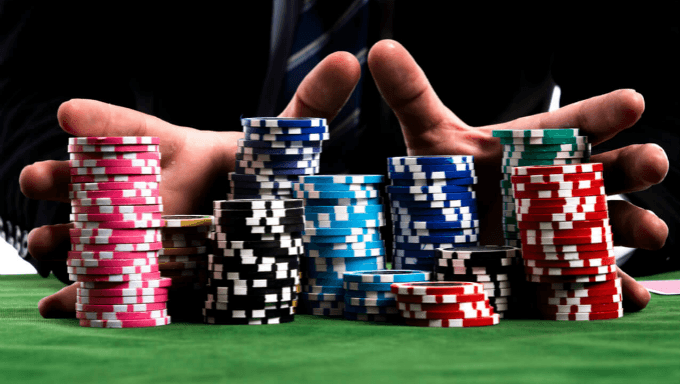 Best Real Money United States Online Casinos 2020