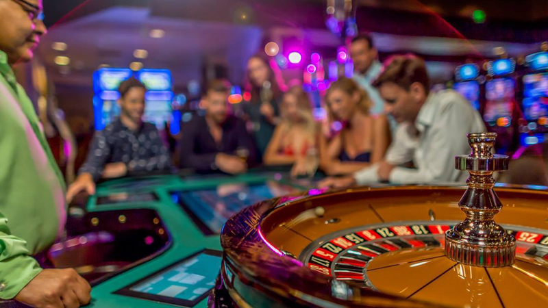 Fastest Paying Online Casino Poker Sites