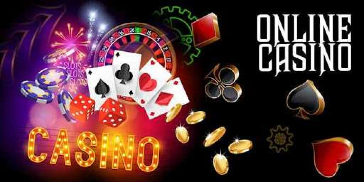 US Online Casinos – Ideal Actual Cash Gambling Enterprise Sites