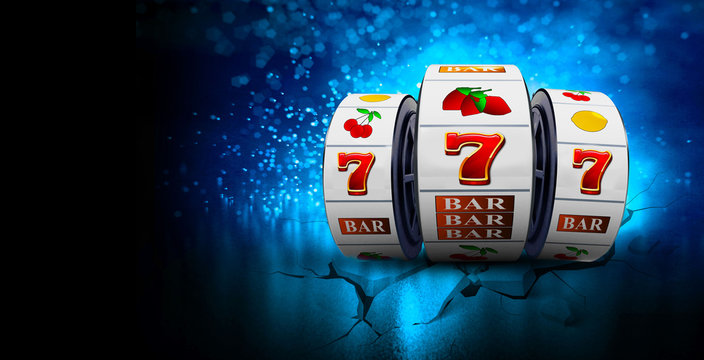 Five Issues To Do Instantly About Gambling