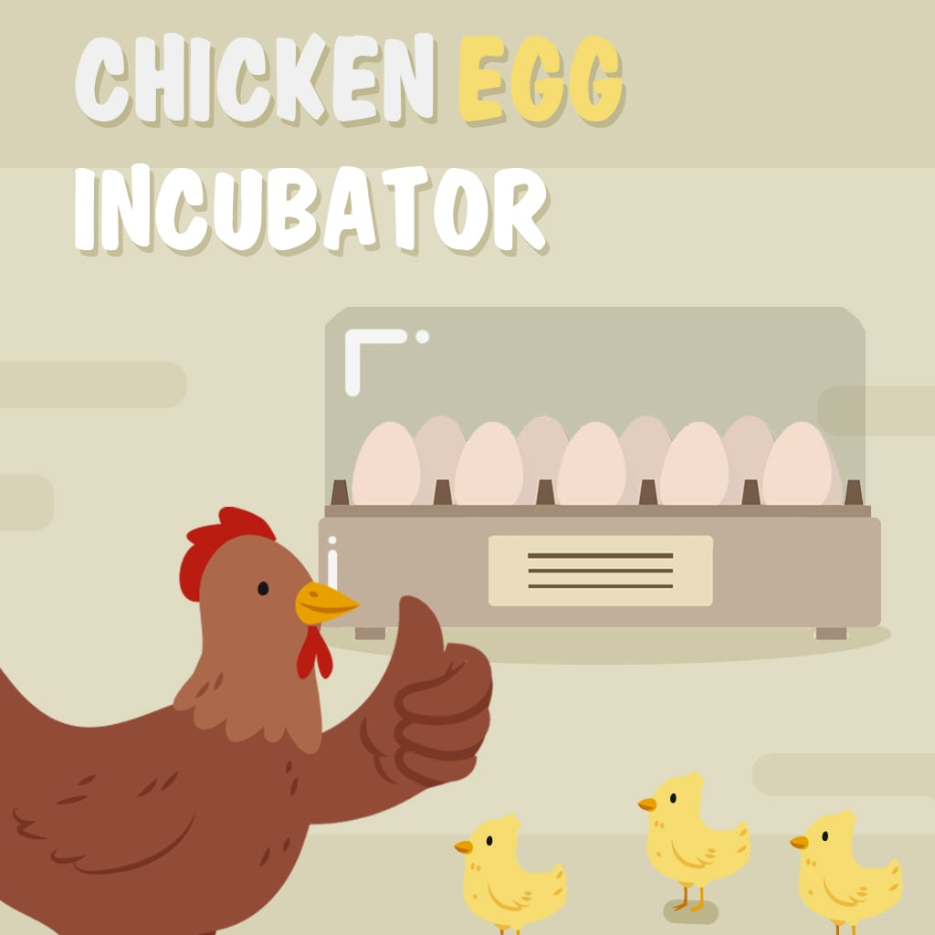 Poultry Cage Specialist Meeting For Online