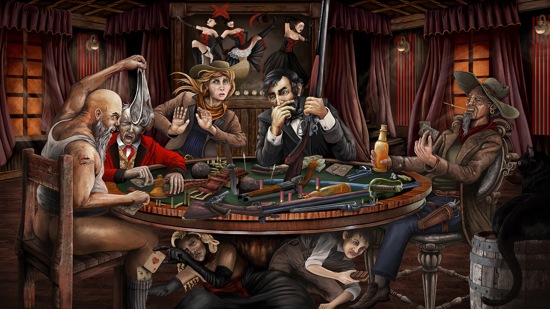 Finest Suggestions For Gambling