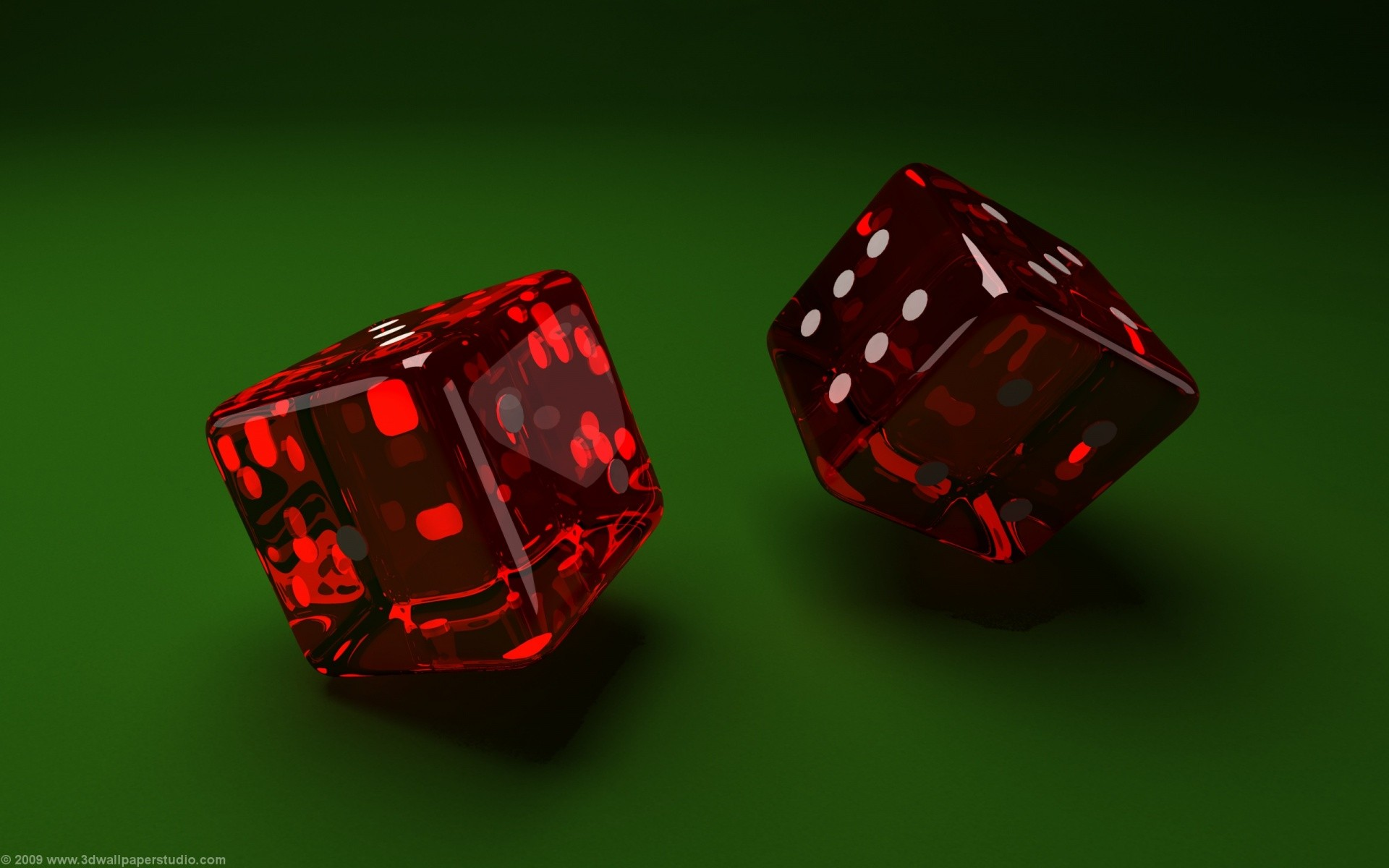 Concerns And Also Solutions To Casino Poker