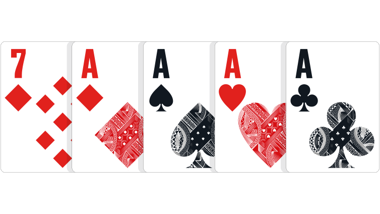 Inventive Methods You May Enhance Your Online Casino