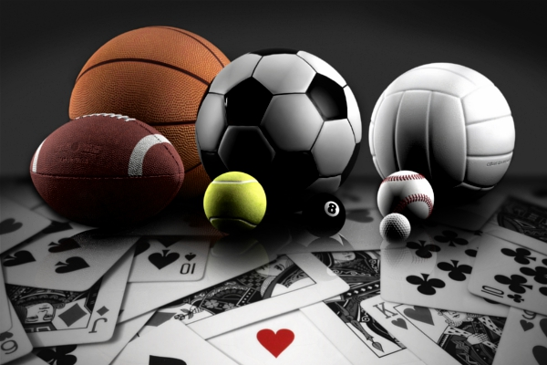 Remarkable Web site – Crypto sports betting Will Aid you Get There