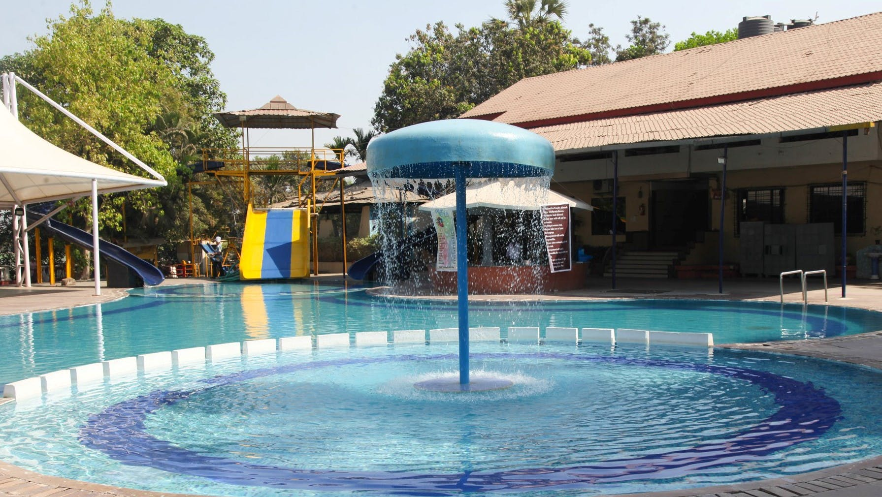 Is Swimming Pool Service Provider Worth [$] To You?