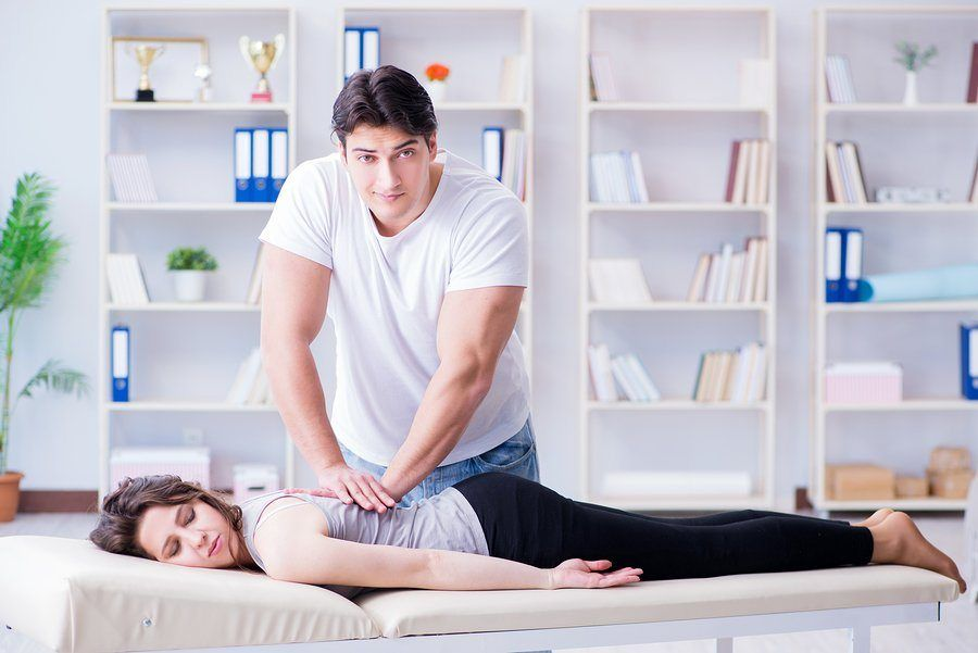 The Top Write-up On Chiropractic Practitioner Sydney