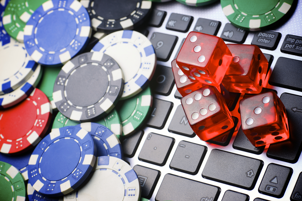 Now You can buy An App That is admittedly Made For Online Gambling.