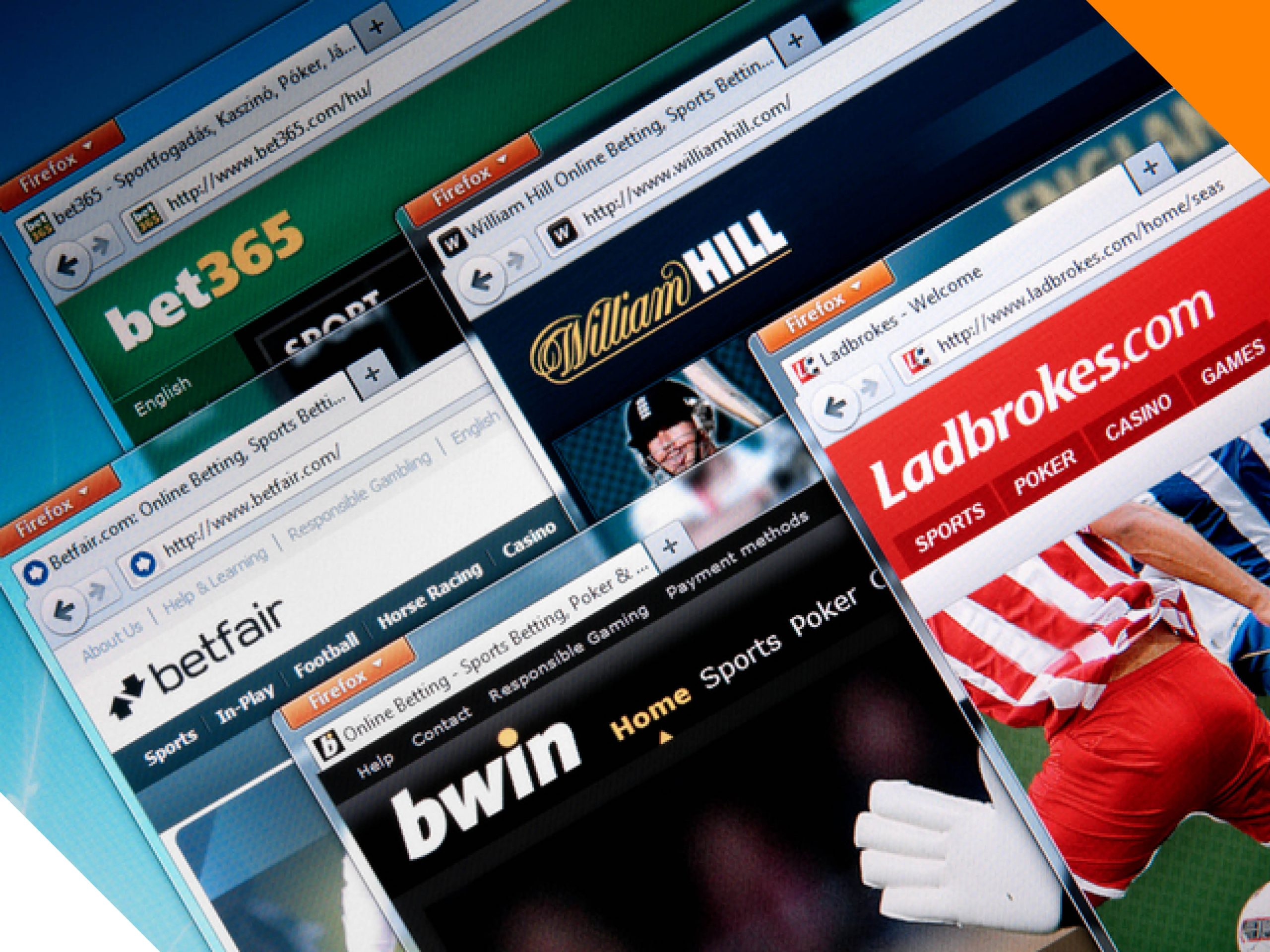 Here's A fast Way To unravel A problem with Online Gambling