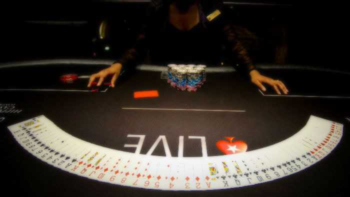 Unknown Information About Online Casino Revealed By The Specialists