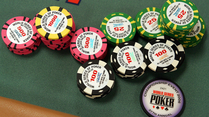 Gambling Betting quarter-hour A Day To Grow Your business