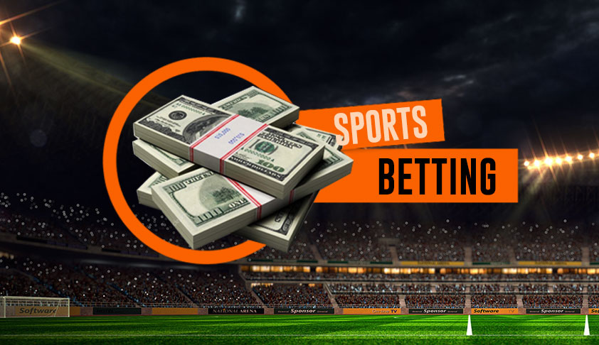 All you need to know about live sports betting