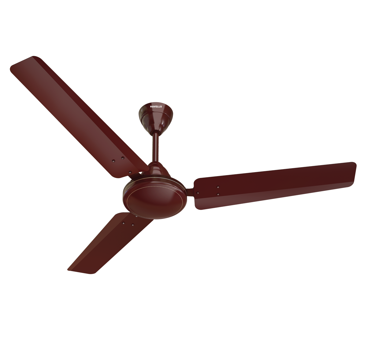 Decorative Ceiling Fan Is important In your Success Read This To seek out Out Why