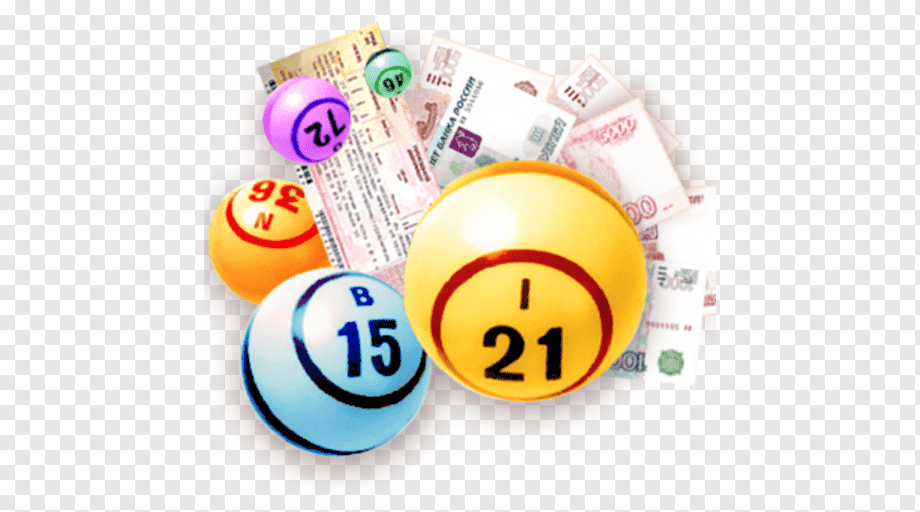 Triple Your Results At Online Gambling In Half The Time