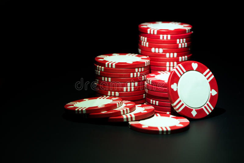 Gorgeous Examples Of Stunning Gambling Tips