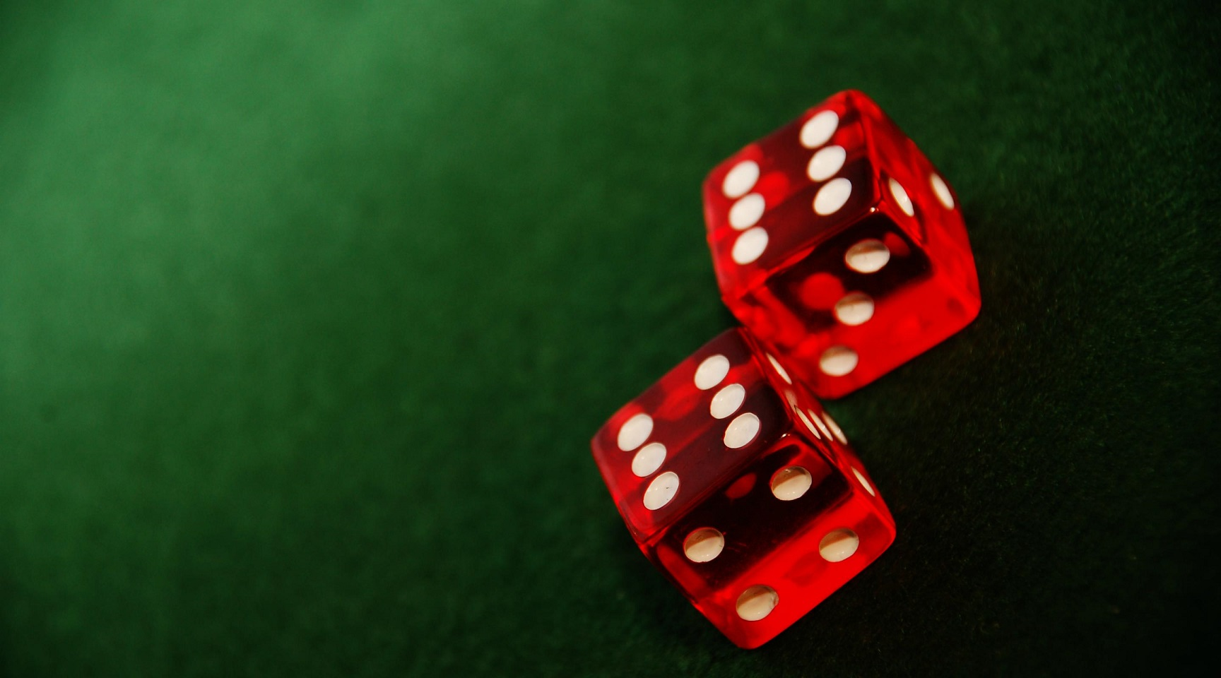 Online Casino? It Is Simple In The Event You Do It Sensible