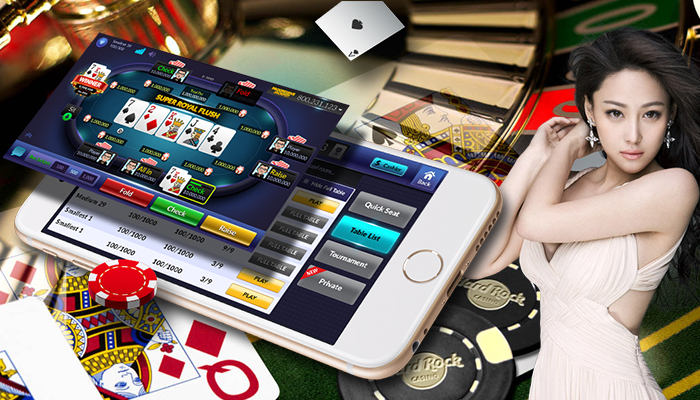 Whatever They Advised You About Casino Is Useless Mistaken…And Here's Why