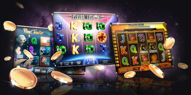 Mobile gambling sites usually giveShort Casino