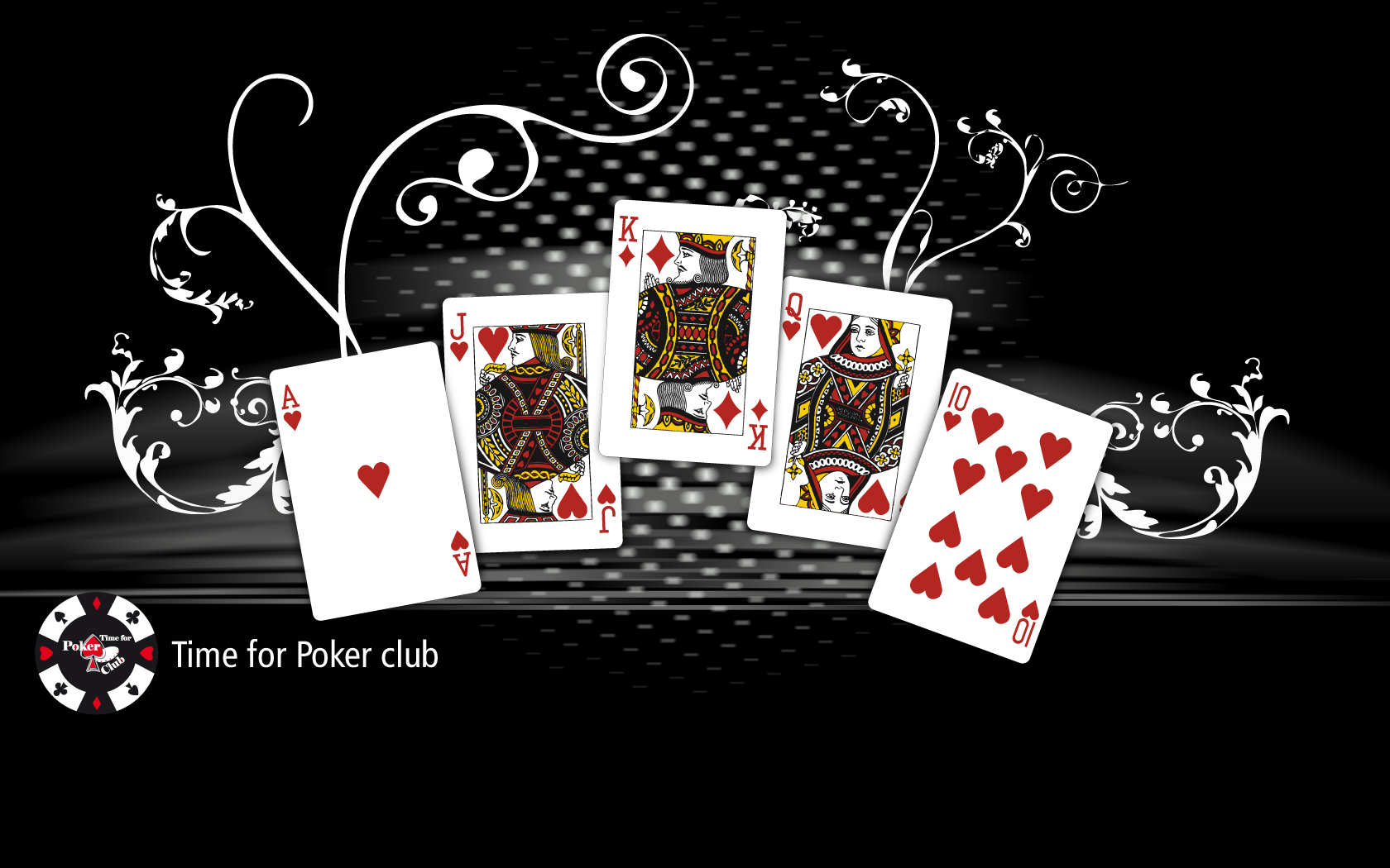 Top Four Quotes On Casino