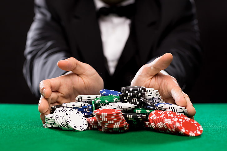 Tremendous Simple Simple Ways The Pros Use To promote Casino