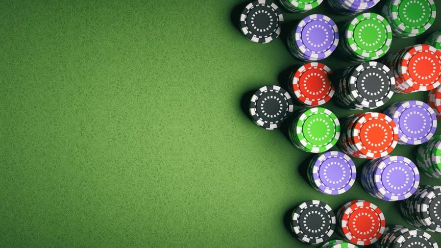 Eight Superb Tricks To Get Essentially The Most Out Of Your Online Casino