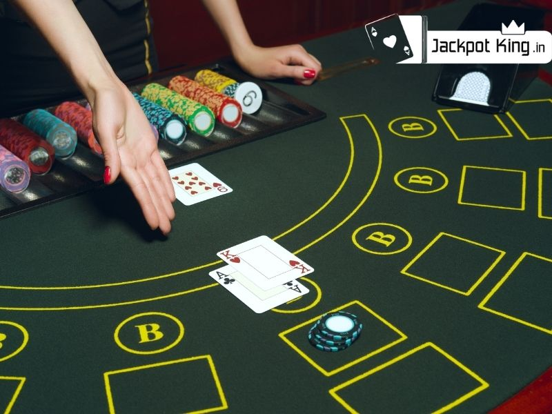 The Consequences Of Failing To Online Gambling When Launching