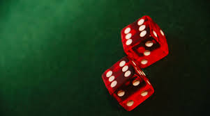 Online Casino Games Specially For Women