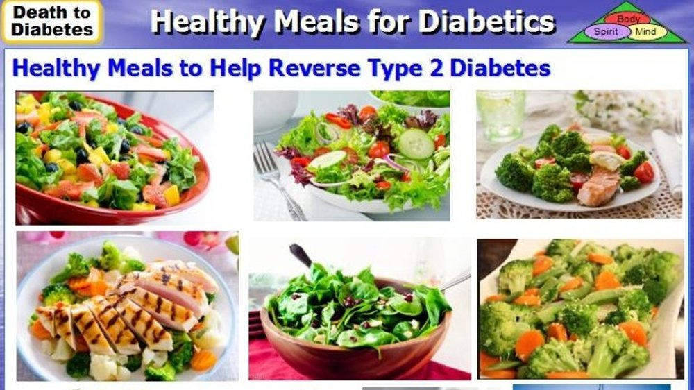 Halki Diabetes Remedy Review – Is This Book Really Worth?