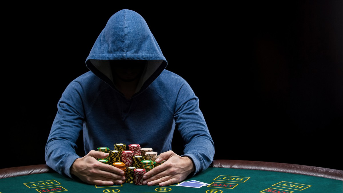 TX On Line Casino, Sports Activities Betting & Poker Websites