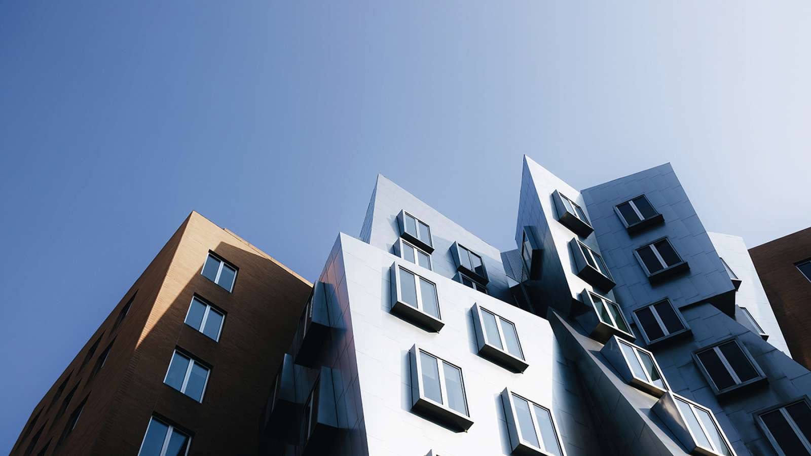 Investing In Real Estate Should Not Be Risky, If You Have A Plan