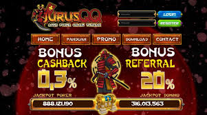 What are the amazing attributes of the online gambling site?
