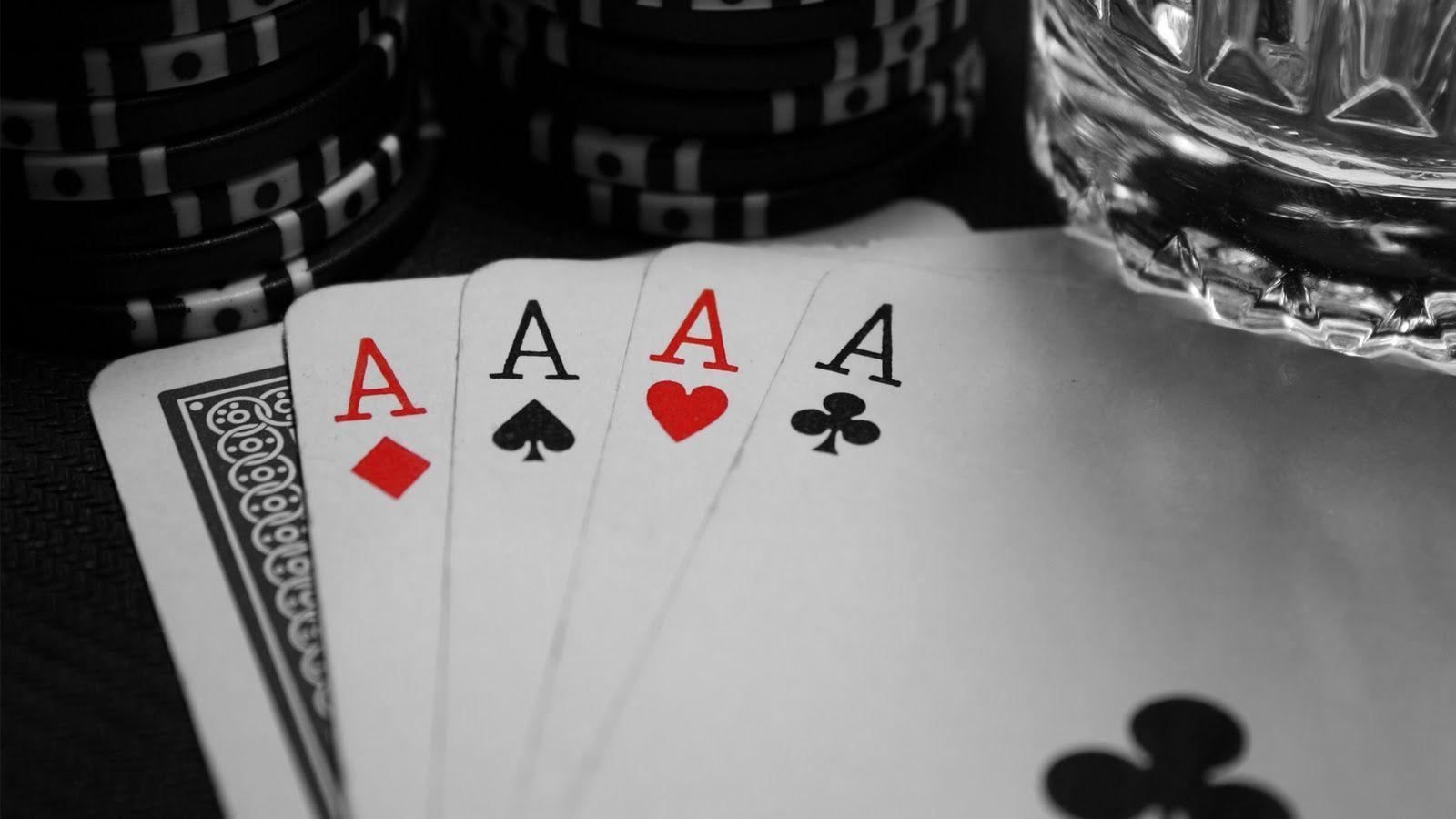 Effective Welcome Bonuses For UK Casino And Slots Players