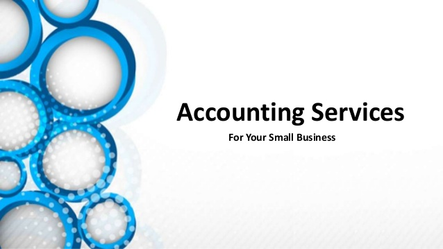 Essentials You Need To Know To Take Advantage Of Sacramento Bookkeeping Services – Accounting