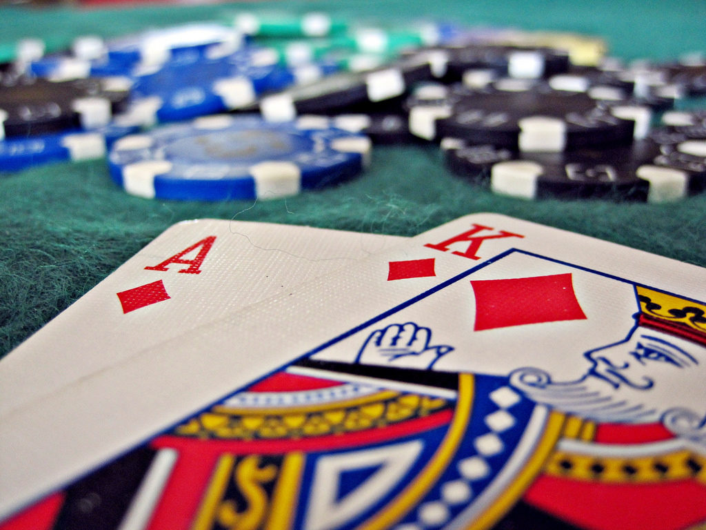 Everything You Will Need To Know About Sports Betting – Betting