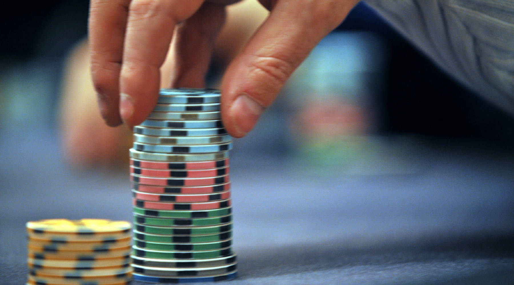Best Online Gambling Sites & Real Money Offers