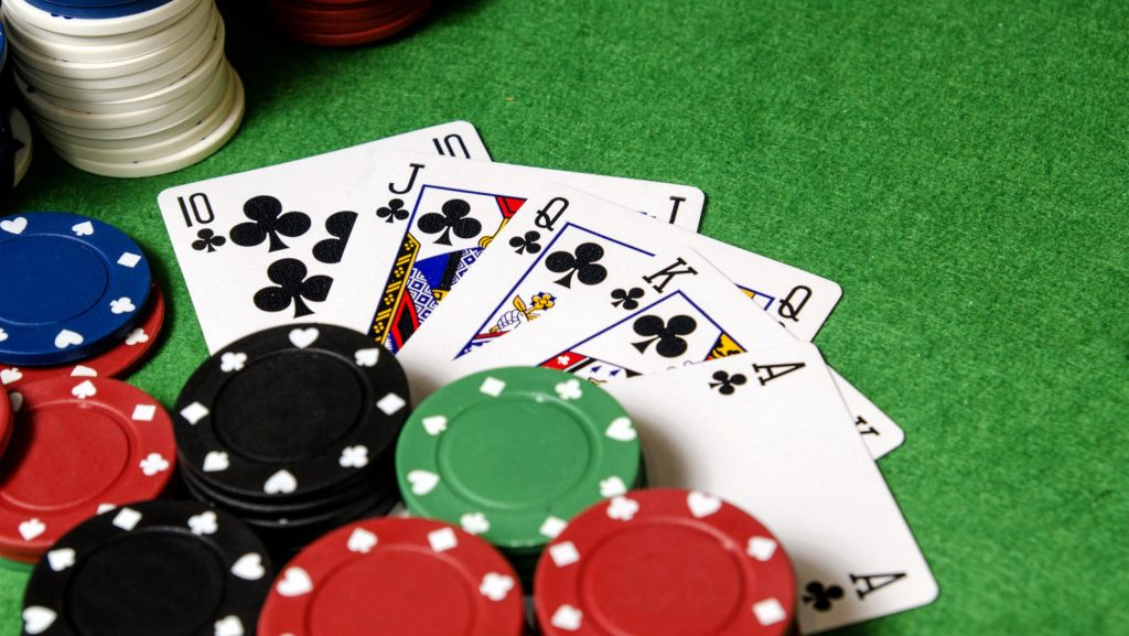 Safe Online Casino List UK Secure And Trusted UK Casinos- Pizzapazzaonline.info