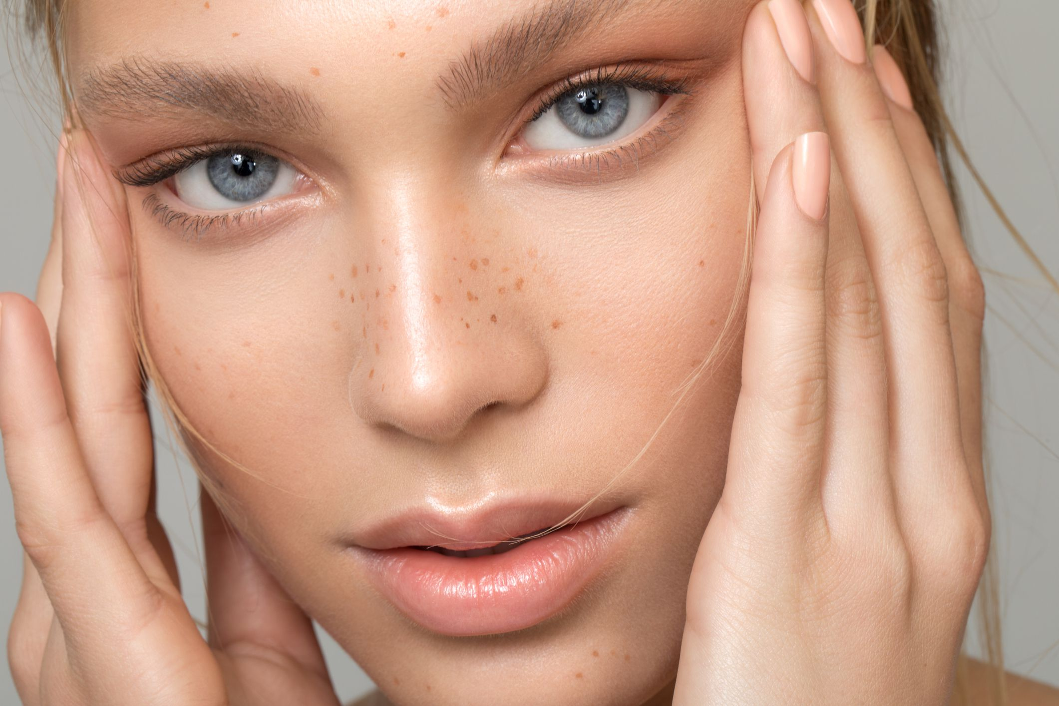 Is Your Oily Skin Getting You Down?
